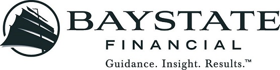 Michael P. Arnheiter   | Baystate Financial